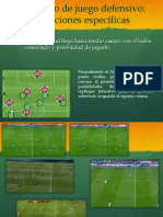 256728279-Momentos-de-Juego-Athletic-Bilbao-79-Hojas.pptx