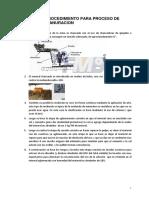 t-030_amalar-fl_cianuracion.docx