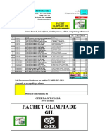 Oferta Editura GIL-pachet OLIMPIADE (1)