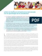 VF_zoomeducativo_3.pdf
