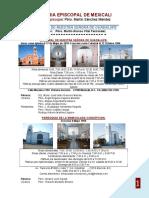 Directorio de parroquias.pdf