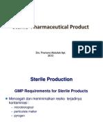 Proses Produksi Produk Steril.pdf
