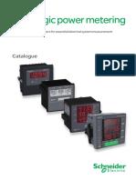 PM1000-6000-PLSED310053EN_(print)