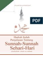 id_Sunnah_Sunnah_rasulullah_sehari_hari.pdf