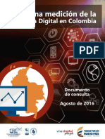 Cartilla Economia Digital V4