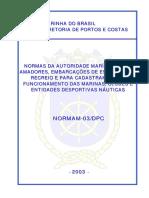 Apostila Navegacao DF.pdf