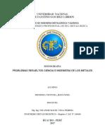 MENDOZA VENTURA JESUS.pdf