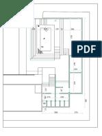 Vue en Plan Salle Présentation1 (1)