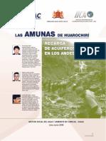 libro-amunas-gsaac.pdf