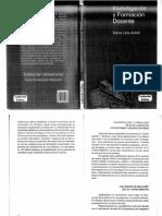 Achilli_Los modos de relación con el conocimiento.pdf