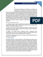 estrategias de mercadotecnia .docx