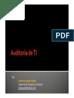 u3 Auditoria Conttol Interno