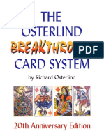 Richard Osterlind - The Breakthrough Card System.pdf
