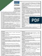 LOS DERECHOS HUMANOS EN LA CONSTITUCION POLITICA DEL PERÙ-FF.CC. 2DO SEC. MARTES 05-09-17.docx