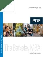 MBAbrochure15.pdf