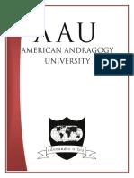 AAU GLOBALIZATION AND REGIONALIZATION.pdf