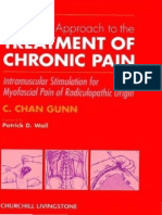 Treatment-of-Chronic-Pain.pdf