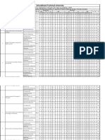 1stRound SeatMatrix From SQL