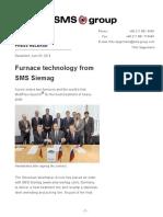 Press_release_2014-06-03