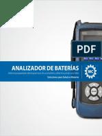 479ef4_ec2000 (Analizador Baterías)