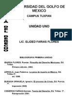 nociones-de-filosofia-abierto-1219246463113299-8.pdf