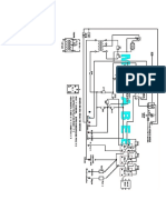 Diagrama Lav Easy Dea11400