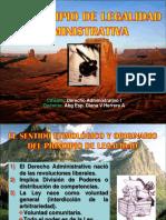 generalidadessobreelprincipiodelegalidadadministrativa-170805043237