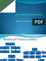 090815 Dermatology