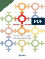 73751736-Poder-Para-Mudar-Como-estabelecer-grupos-de-suporte-e-de-ajuda-mutua-para-vitimas-e-sobreviventes-de-violencia-domestica.pdf