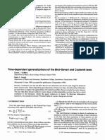 AJP000111 (1).pdf