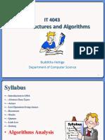 Algorithm Analysis 170814151151