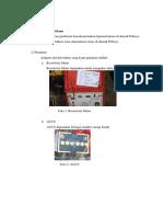Tujuan Praktikum.docx