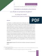 7 - Estilo de vida y obesidad en estudiantes universitarios.pdf