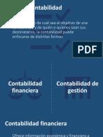 04. Tipos de contabilidad.pdf