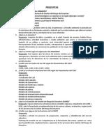 Dinámica MICHI_Sesión 1 (Imprimir)