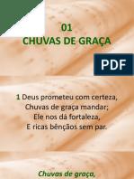 01 - Chuvas de Graça.ppsx