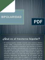 bibibipolaridad