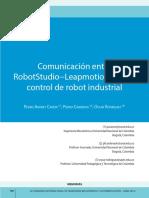 831-2403-1-PB.pdf