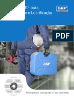 Manutenção rolamentos SKF.pdf