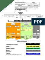 Gestión de Residuos Sólidos BBO.docx