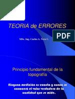 4._Teoria_de_errores[1]