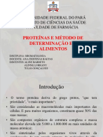 protenas-130727233630-phpapp01