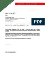 MO_SolicitudesdeUsuario.pdf