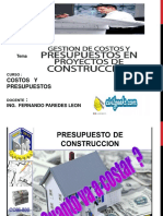 Point Ppresupuestos 2015