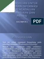 PPT BAB 8 & 9.pptx