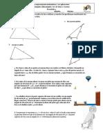 Porta Folio 5