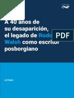 02_Informe_Especial_Rodolfo_Walsh_OK.pdf