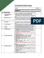 2_Instructiuni_CA___siguranta_alimentelor-1-1.doc
