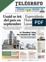 elTelegrafo-13-05-2014