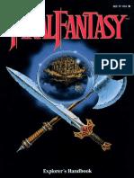 guia FINAL FANTASY NES.pdf